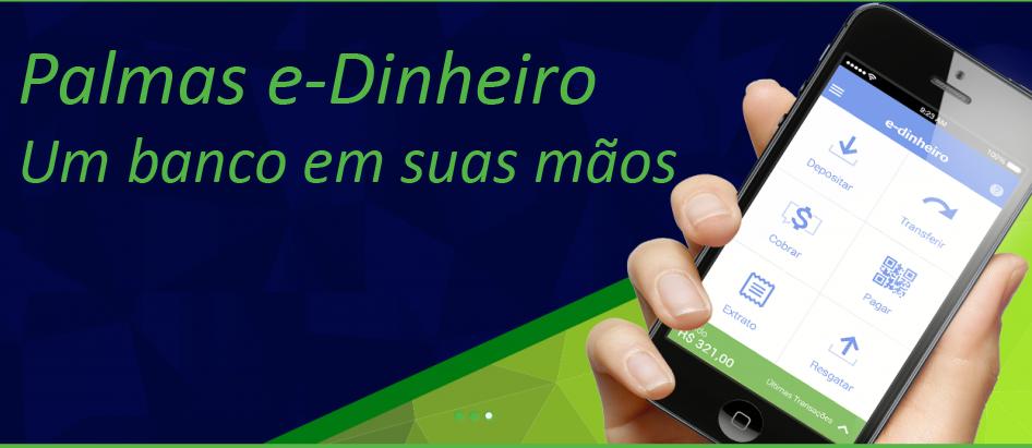 edinero-1024x411